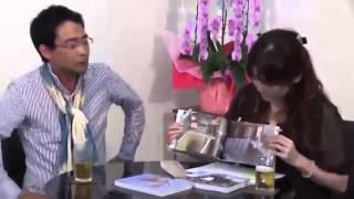 ジパングプロジェクト「にっぽんしこう」チャンネル!! ビジネス倶楽部ち...