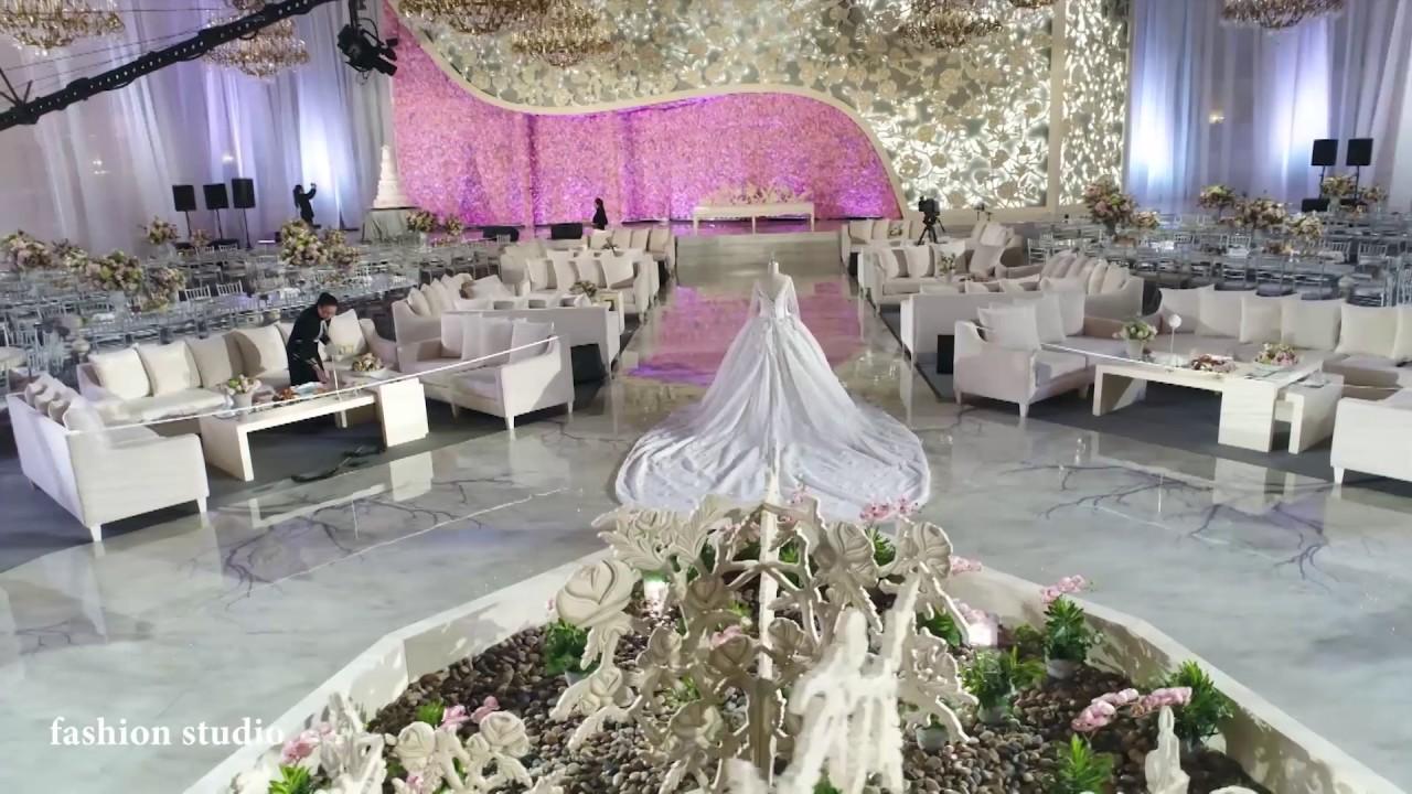 Royal wedding in jeddah saudi arabia laylaty hall youtube royal wedding in jeddah saudi arabia laylaty hall junglespirit Image collections