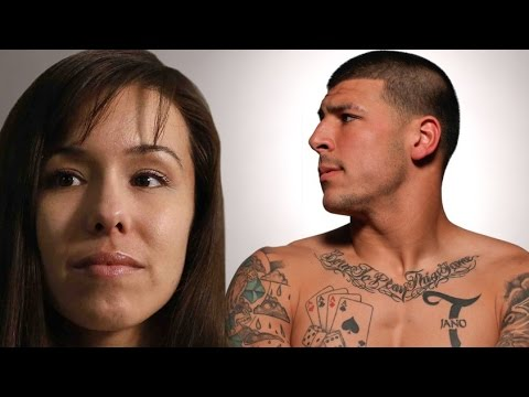 Jodi Arias + Aaron Hernandez Convictions Reviewed & Police Killing Civilians