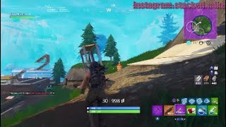 Funny 7 Kill Game|They Finally Fixed Console Editing|Trolling People On New Account