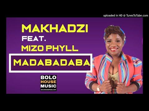 makhadzi-madabadaba-ft-mizo-phyll-(new-hit-2019)