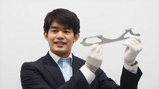 フィギュアスケート男子の2010年バンクーバー五輪代表、小塚崇彦さ...
