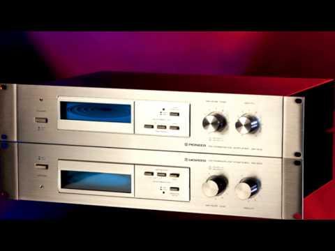 Pioneer Spec System.mov