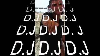 DJ Bushi super valle dasmash 2013