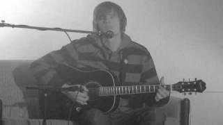 Kārlis - Delusion (Live @ PAKAC, 28.12.2008)