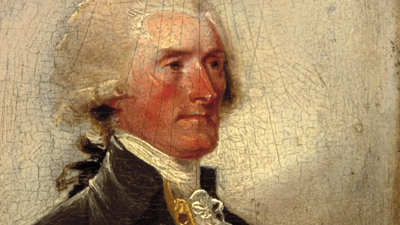 """Download """"MONROE HILL 