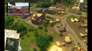Tropico 3: Absolute Power Video Review