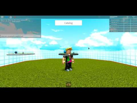 Muffin Song Id Roblox