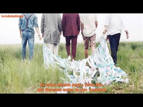 Boys Republic - Hello (Acoustic Ver.) [legendado pt]