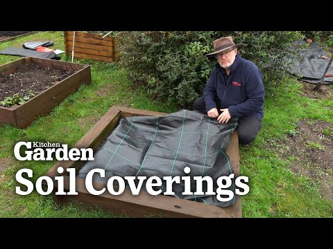 soil-coverings-|-kitchen-garden-magazine-|
