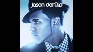 Jason Derulo - Ridin