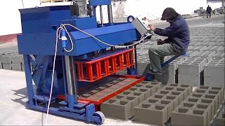 30 Minutes Of Amazing Continous Production Machinery & Most Admirable Worker Ever Before #17