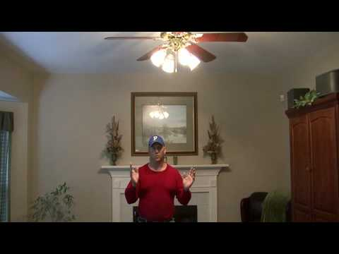 home-improvement-&-maintenance-tips-:-how-to-determine-the-right-size-ceiling-fan-for-a-room
