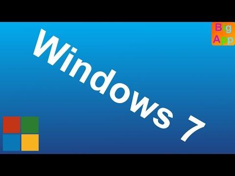 Windows 7 - DNS-Cache löschen