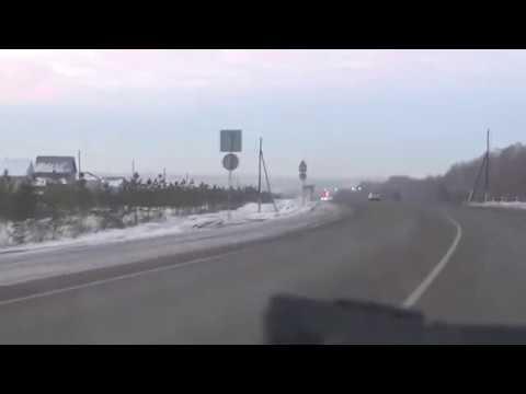 Змеиногрский тракт Барнаул  Алейск А349
