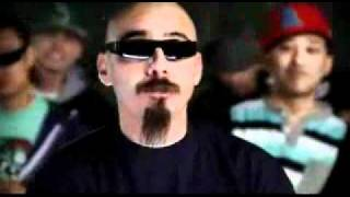 Far East Movement Ft. Baby Bash & Lil Rob - You Got A Friend (old skool)
