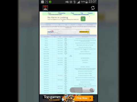 Download Say No To Costly Numbers APK latest version 1 0 for