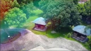 菲律賓遊學 - WEacademy Clark city【 夢來遊學 - Dcome Abroad】