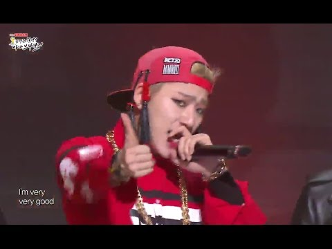 [HOT] Block B - Very Good, 블락비 - 베리굿, 2014 World Cup Cheering Show 20140528