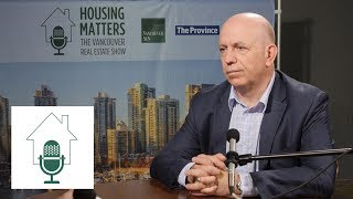 Real estate prices put squeeze on businesses | Housing Matters | Vancouver Sun