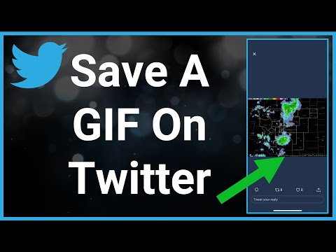 How to save gifs from Tumblr on IPhone | 2018.