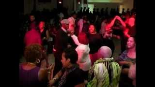 Download Video Dunbar's Grown & Sexy Event / House PartyTime /  2/22/13 Pt6 MP3 3GP MP4