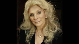"JUDY COLLINS - ""The Weight Of The World"" 2009"