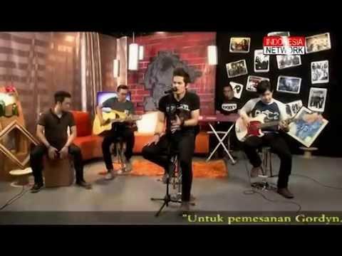 anima - ajari aku akustik (mossion..music on passion)