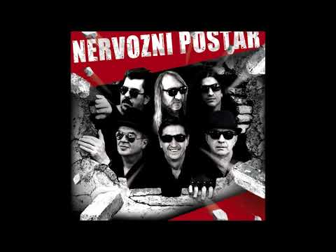 PROMOCIJA : Nervozni Postar 2017 - FULL Album (VIDEO)