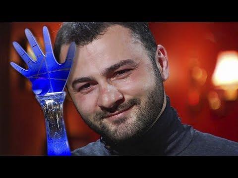 Победитель шоу Битва экстрасенсов Константин Гецати  Факты 30.12.2017 30 декабря 2017 18 сезон