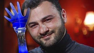 Победитель шоу Битва экстрасенсов Константин Гецати / Факты
