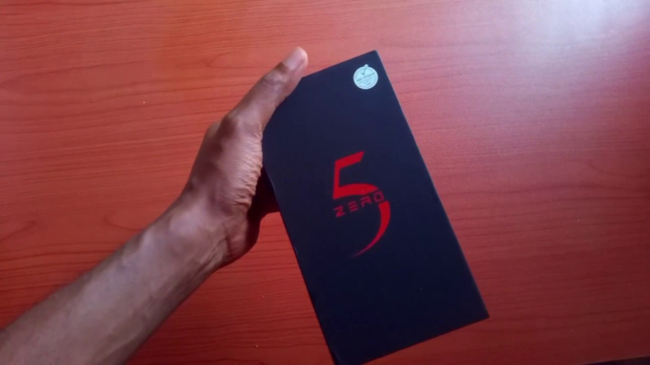 Best 4G Phones 2019 with LTE Network support - Nigeria