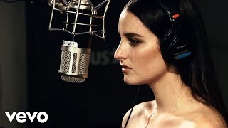 Скачать BANKS Beggin For Thread Live From Sirius XM