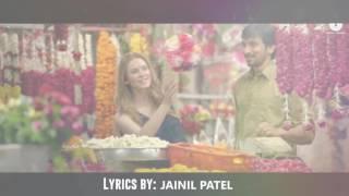 Download Hindi Video Songs - Satrangi Re Lyrics - Wrong Side Raju [On-Screen]