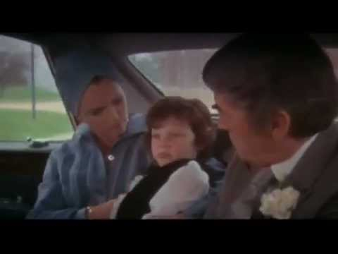 The Omen (1976) - Trailer