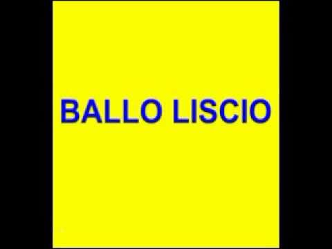 Ballo liscio - CHIARA - ( Mazurca ) Silvestrini