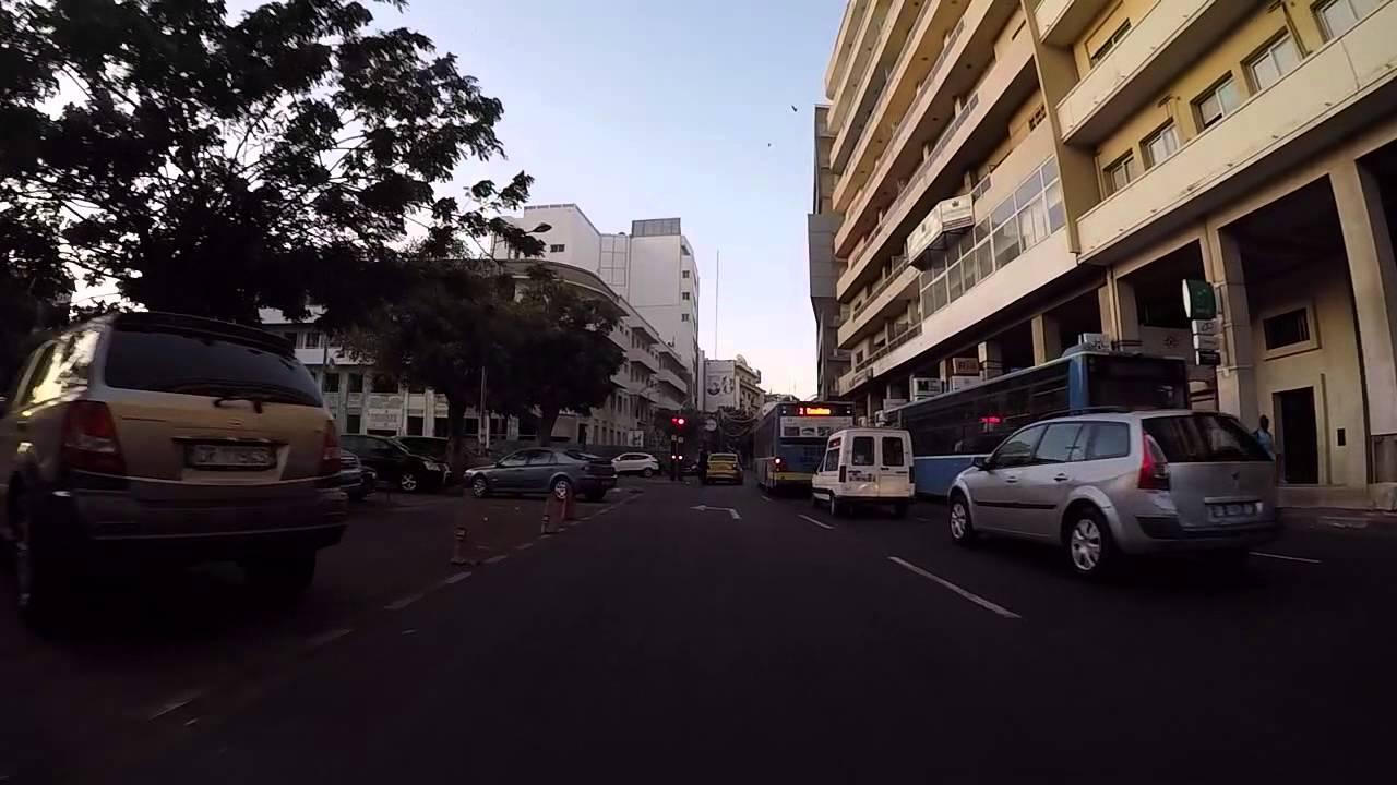 Сенегал дакар фото видео