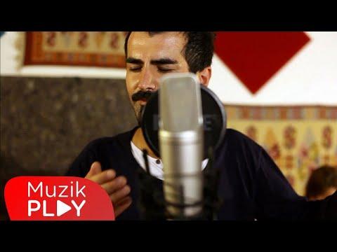 Hakan Çakmak - Söylemeyin (Official Video)