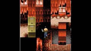 Nowhere Survival Horror Game For Every Mobile Phone
