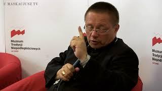 Abp Grzegorz Ryś   Wolność a posłuszeństwo