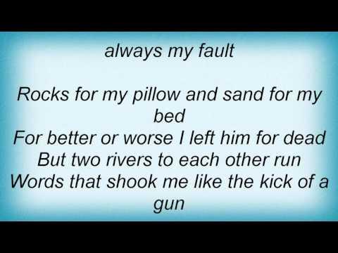 Laika - Black Cat Bone Lyrics