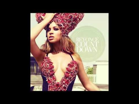 Beyonce - Countdown (Jack Beats Remix) (Audio) (HQ)