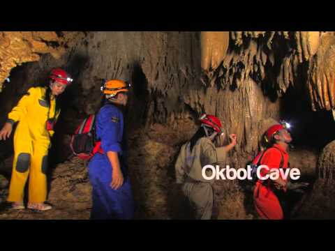 DOT Davao Region - It's more fun in the Philippines Official Teaser