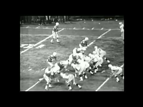 1963 AFL highlights   YouTube2