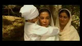 So Gaye Hein (HD) [ Original song ] Zubeidaa