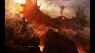 Top 10 Best Enemies in Dragons Dogma