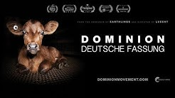 Dominion (2018) - DEUTSCH SYNCHRONISIERT - Komplette Dokumentation German dubbed and subbed