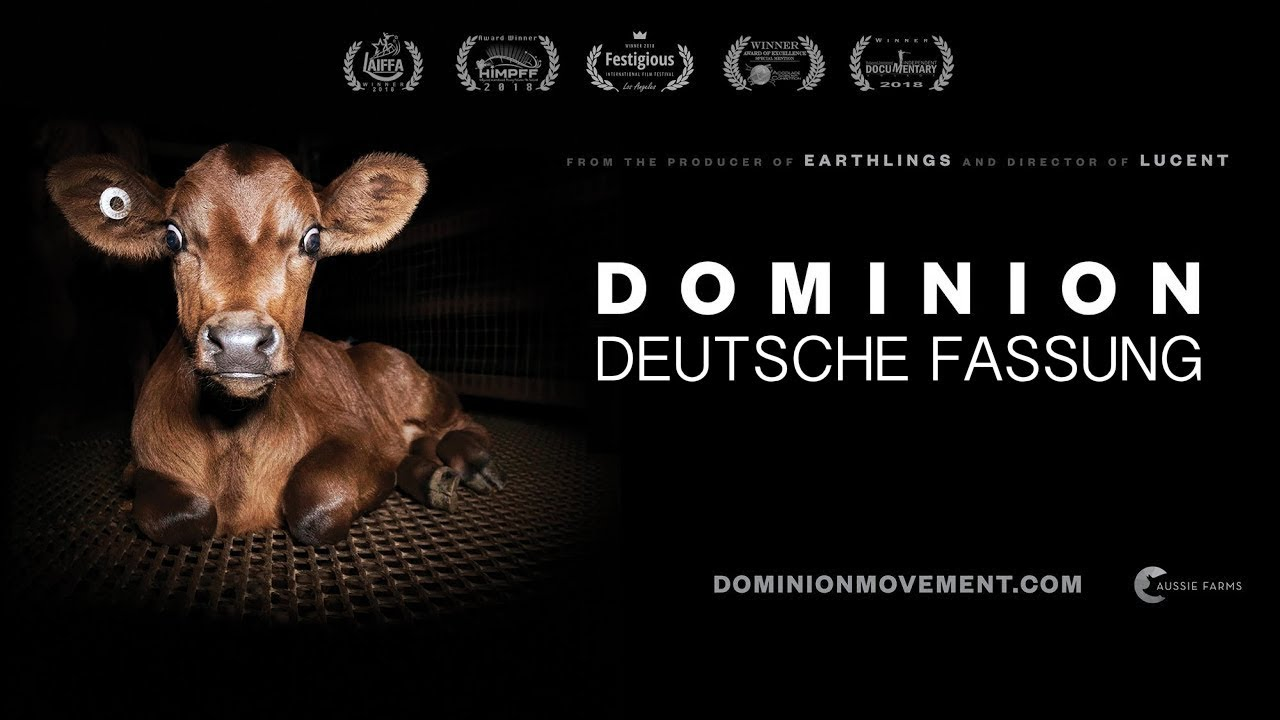 Dominion Deutsch