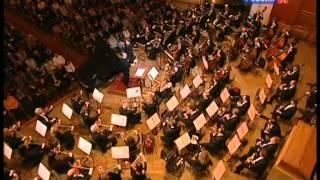 Скачать Э Григ Концерт для фортепиано с оркестром