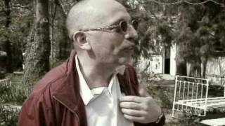 Савелий Либкин. «Буржуазия в лицах» на GTV - часть 2